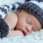 nyfödd baby - fotograf Eva Bergenhem (3)