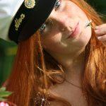 studentfotograf Eva Bergenhem (2)