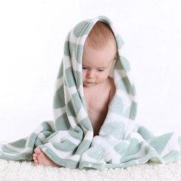 Barnets första år - Alfreds andra fotografering